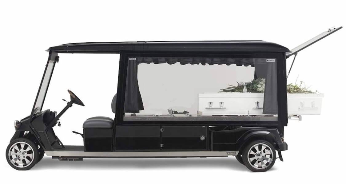 fekete-golf-halottaskocsi-oldal