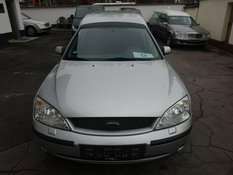 ford-mondeo-2002-2