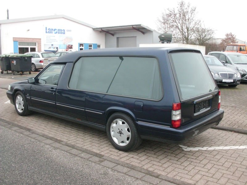 volvo-960-1996-4