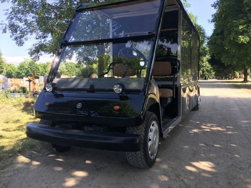 yamaha-elektromos-pompakocsi-2008-13