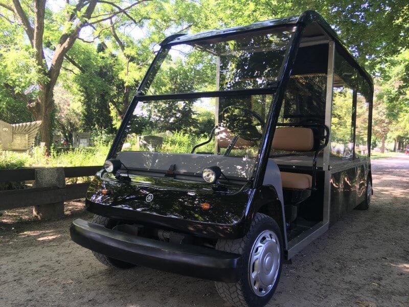 yamaha-elektromos-pompakocsi-2008-30