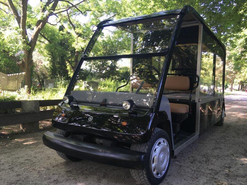 yamaha-elektromos-pompakocsi-2008-7